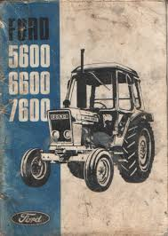 1965 ford 4000 wiring diagram images ford tractor manuals amp publications agriculture farming busines
