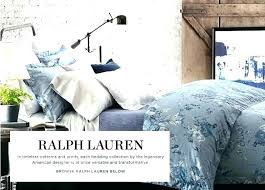 ralph lauren duvet covers king gorgeous duvet covers king cover info amazing clearance blue end