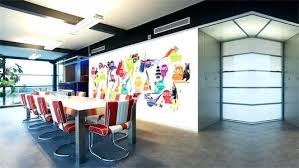 wall murals for office. Unique For Office Wall Murals Timeline  Depot For Wall Murals Office 6