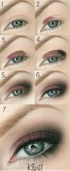 eye makeup tutorial for green eyes fresh