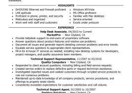 Resume Service Nj Services 17