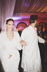 moroccan wedding dress. Epic Traditional Moroccan Wedding in Casablanca