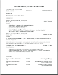 Resume App Free Enchanting Free App For Resume With Free App For Resume Professional Resume