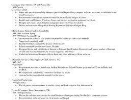 Full Size of Resume:free Resume App Stylish Free Resume App For Pc  Commendable Astonishing ...