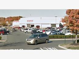 Costco In Union To Open Gas Station Westfield Nj Patch