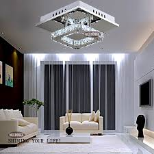 32 best big for pretty pendant light images on intended for brilliant home porch chandelier lighting plan