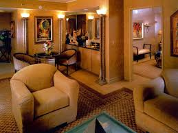 Luxor 2 Bedroom Suite Similiar One Bedroom Suite Excalibur Keywords