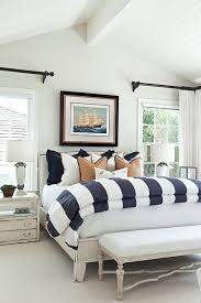 nautical themed bedding. Delighful Bedding Create A Stunning Nautical Themed Bedroom  Lu0027 Essenziale For Bedding X
