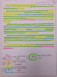 best writing gretchen bernabei images teaching once again my students took on the challenge of an amazing activity created by none other than gretchen bernabei color it up it s pretty simple but has