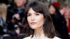 """Gemma Arterton Says """"There Was So Much Wrong"""" With 'Quantum Of Solace'  Character, Bond Women – Deadline"""
