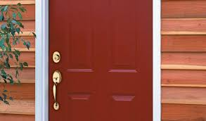 everest front doors prices. door:cost of new front door intriguing cost victorian fearsome everest doors prices