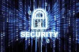 diplom it ru Информационная безопасность дипломная работа Одним из самых актуальных и сложных вопросов на сегодняшний день в области информационных систем и технологий все также остается проектирование и разработка