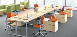 creative ideas office furniture. Glamorous Ltd Large Wondrous Office Design Idea Furniture My Co Full Inovative Oakwood Home Creative Ideas I