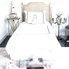 how to put a comforter in a duvet how to put a duvet cover on a