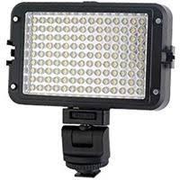 Viltrox LL-<b>126VT</b> LED light (LL-<b>126</b> VT LED... - Rewardia