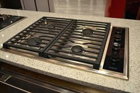 Wolf Gas Cooktops Review Gas Inch Gas Reviews Wolf Wolf Stove Wolf