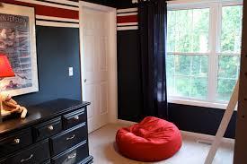 boy room paint ideasBoys Room Paint Ideas Decoration Themes  JESSICA Color