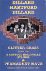 Glitter Grass from the Nashwood Hollyville Strings/Permanent Wave