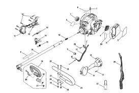 70 chevelle wiring harness wirdig chevy nova wiring harness moreover 1971 corvette ac wiring diagram