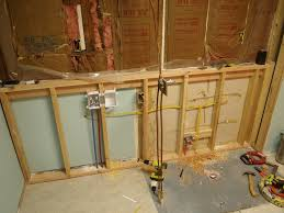 wiring a room wiring auto wiring diagram ideas operation laundry room wiring plumbing reality daydream on wiring a room