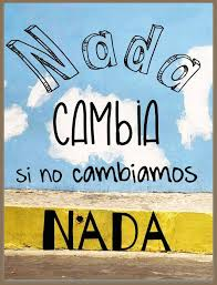 Inspirational Quotes In Spanish Gorgeous Palabras Frases Cambio Vida Si Pinterest Spanish Spanish