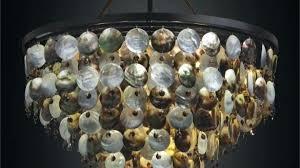 mother of pearl chandelier sumptuous design ideas mother of pearl chandelier 1 mother pearl chandelier lighting