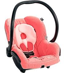 leopard infant car seat item leopard baby car seat and stroller