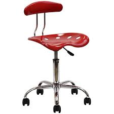 Acrylic Office Furniture Acrylic Office Chair Home Design By John