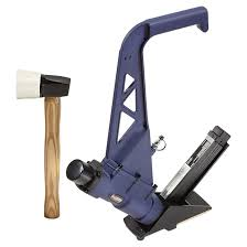 cbell hausfeld 2 in 1 pneumatic flooring nailer stapler 1 5 2 chn50399av rona