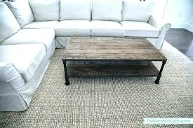 wool and jute area rug soft jute area rug throw rugs home depot lovely cool flooring wool and jute area rug