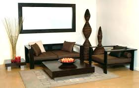 basic innovative furniture small. Innovative Furniture For Small Spaces Large Size Of Narrow Living . Basic