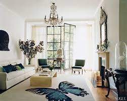 Stylish Living Room Designs Absolutely Smart Designer Home Decor Astonishing Decoration 50