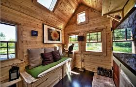 cheap tiny houses. 2 Bedroom Modern House Plans Medium Size Build A Tiny Cheap Idea Interior Tedx Designs The Construction Houses H