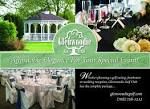 Banquet Halls & Wedding Venue for Chicago & NWI - Glenwoodie Golf