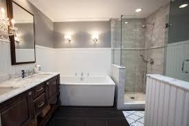 Bathroom Remodeling Chicago Il Vtwctr Fascinating Bathroom Remodeling Chicago Il