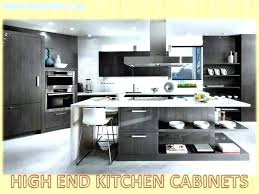 semi custom kitchen cabinet custom kitchen cabinets custom kitchen cabinets kitchen cabinet makers near semi custom kitchen cabinet