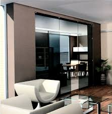 Small Picture Half Wall Dividers Half Wall Room Divider Ideas Decosee Inside