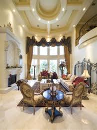 Luxury Home Decor Setup Neat Front Room For Luxury Home Decor