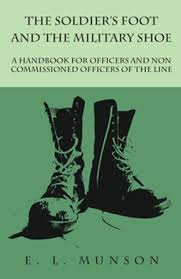 Handbook Of Footwear Design And Manufacture Free Download The Soldiers Foot And The Military Shoe A Handbook For Officers And Non Commissioned Officers Of The Line Ebook By Edward Lyman Munson Rakuten
