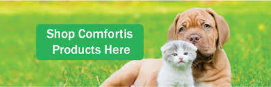 what is comfortis. Simple What Carprofen For Dogs In What Is Comfortis