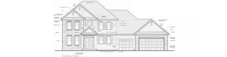 Architectural Drafting Services Architectural CAD Services