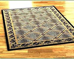 full size of target indoor outdoor rugs 8x10 area rug clearance decorating wonderful at bedroom
