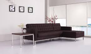 Types Living Room Furniture Fantastic Living Room Furniture Different Types Of Very