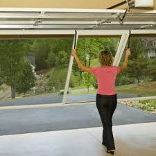 garage doors lowesInterior Door Lowes  istrankanet