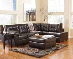furniture sales and specials page