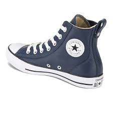 aliexpress converse high top trainers ff1a6 ab3de