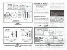 sunpro tach wiring diagram & wiring diagram for sunpro super tach Equus Tachometer Wiring Diagram at Sun Tune Mini Tach Wiring Diagram