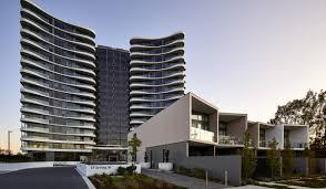 IVY, Phillip     Milin Builders Canberra
