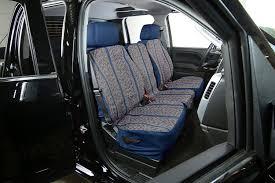 saddle blanket custom seat coverssaddleman