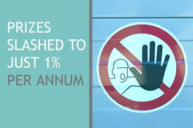 From 24 november 2020 we're reducing the interest rates on some of our savings accounts. British Expats Please Cancel Your Premium Bonds Now Mike Coady